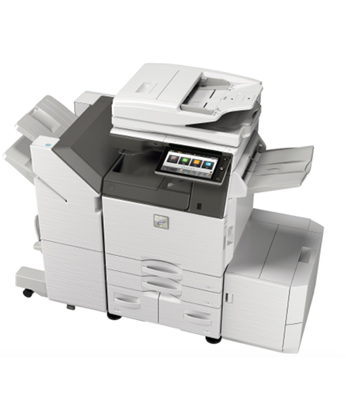 Máy Photocopy Sharp MX – M4071