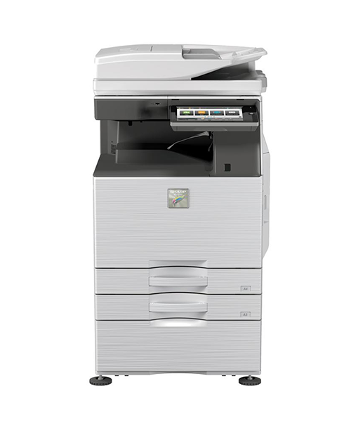 Máy Photocopy Sharp MX – M5051