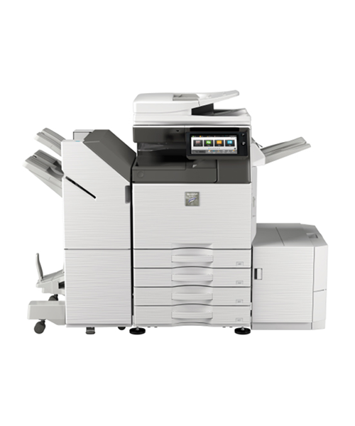 Máy Photocopy Sharp MX – M3051