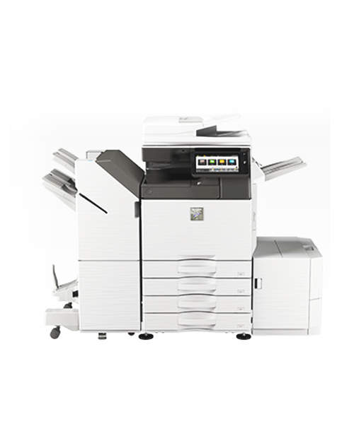 Máy Photocopy Sharp MX – M4051