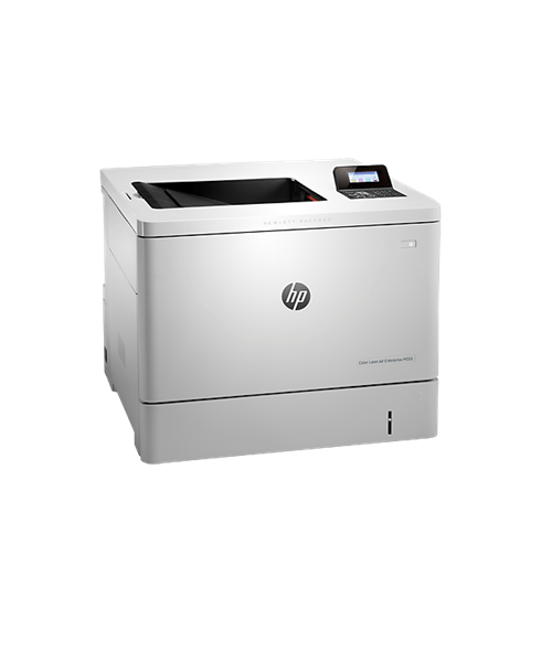 HP LaserJet Ent 500 Color M552DN