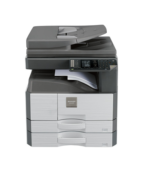Máy photocopy Sharp AR-6031Nv