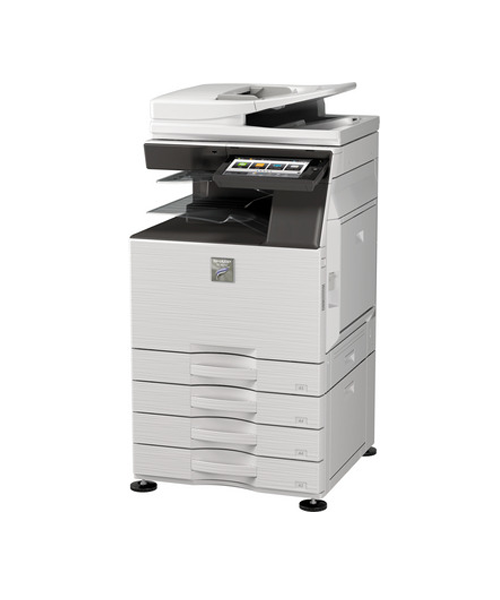 Máy Photocopy  SHARP MX-M4050