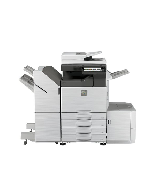 Máy Photocopy Sharp MX – M6051